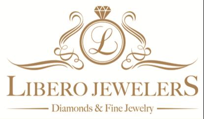 Libero Jewelry logo