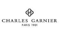 Charles Garnier