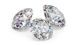 DIAMOND Education Image